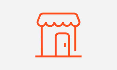 Visit us on the fedramp marketplace