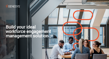 Wem   build your ideal workforce engagement management solution resource center