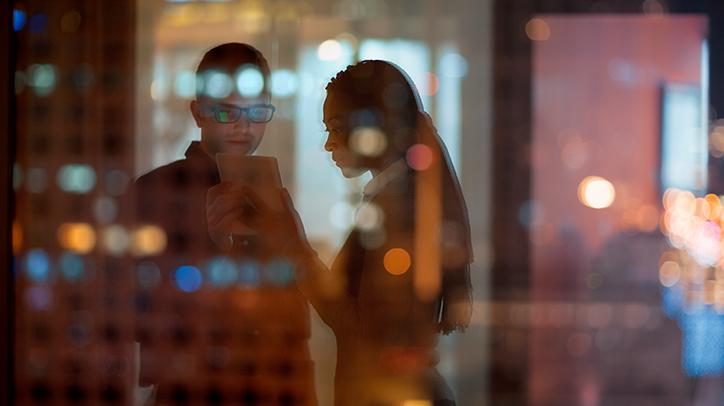 Web art thumbnails three employee experience benefits of ai technology 724×406