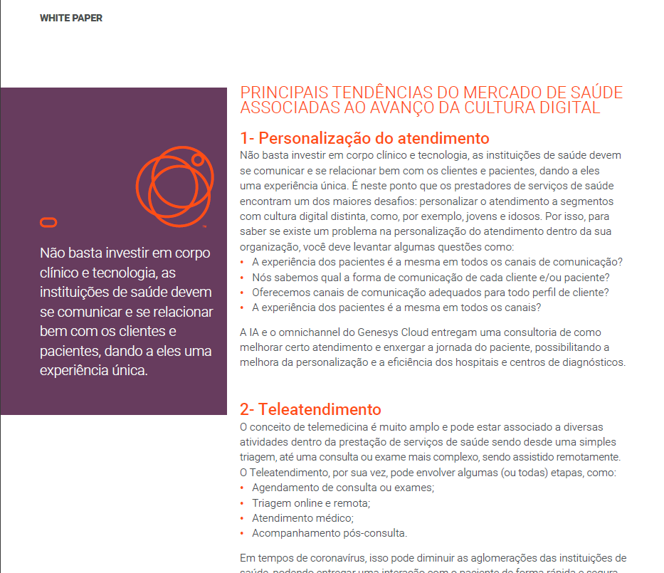 Whitepaper healthcare pt br may2020