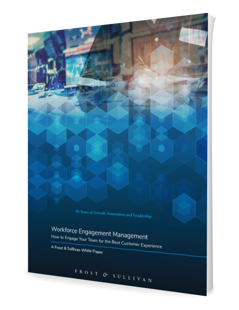 Workforce engagement management frost sullivan wp thumbnail kit 3d