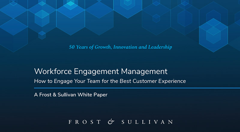 Workforce engagement management frost sullivan wp thumbnail kit sidebar