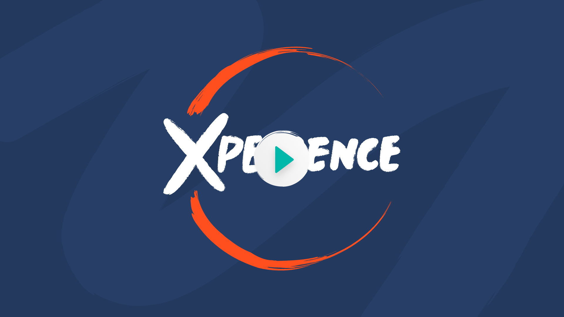 Xperience Vido Thumbnail