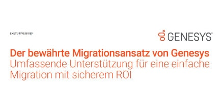 Migration roi 440×220