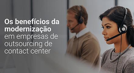 A2d465da benefits modernizing contact center resource center pt