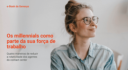 [millennials in your workforce] [eb] resource center {pt]