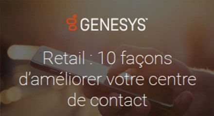 Gs ig 10 ways to improve the performance of your retail contact center v3 ig resource center fr
