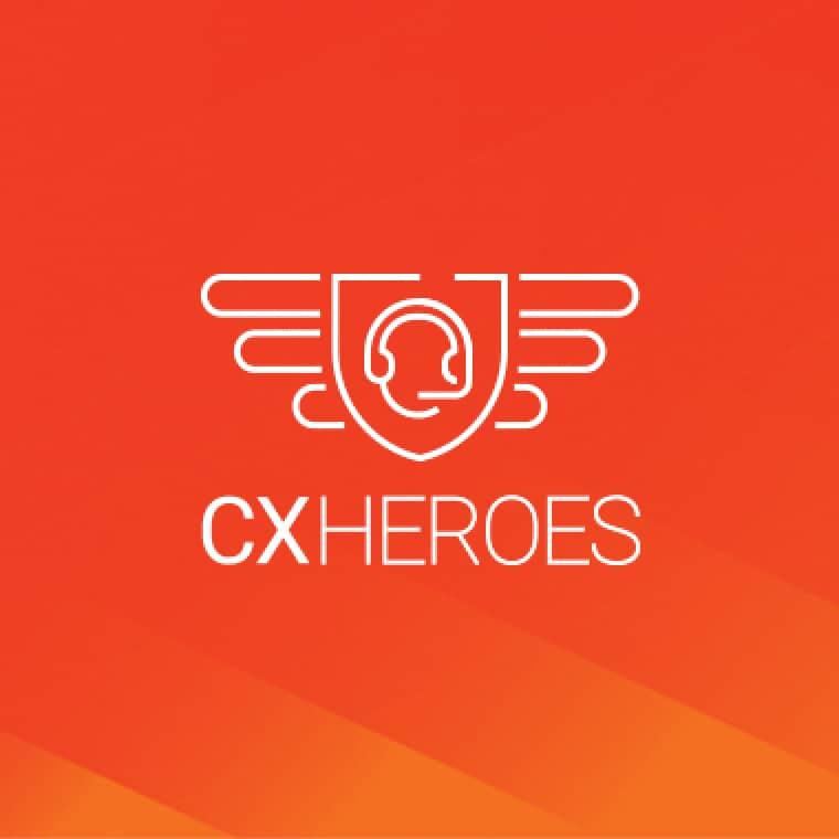 Five successful habits of a CX Hero