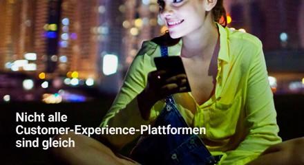 A77852ca not all cx platforms equal ebook eb resource center de