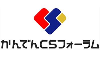 Kcsf jp logo