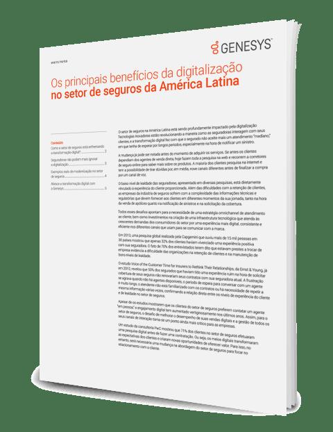 A9891cbf prinicpal benefits digitalization latin american insurance wp 3d pt