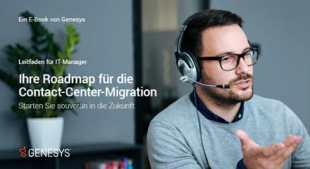 Roadmap migration kit440x240 (1)