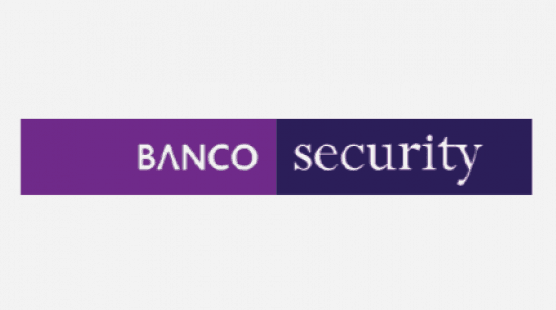 Thumb mash resource thumb banco security