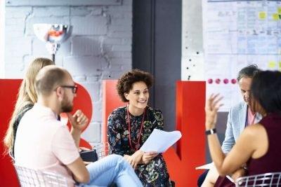 Mobilité et télétravail dans les centres de contacts : Comment s'organiser ?