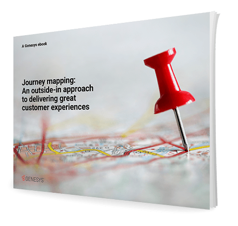 Journey mapping eb 3d en