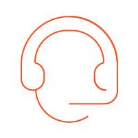 Agent orange 01