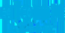 Atomy logo