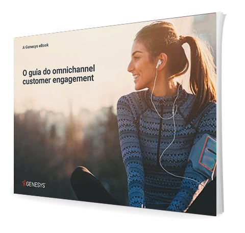 B0e70348 the guide to omnichannel customer engagement eb 3d pt