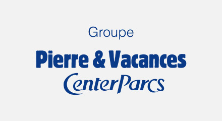 Groupe pierre and vacances center parcs success story thumbnails resource thumb