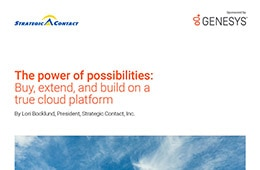 The power of possibilities buy extend and build true cloud platform wp en thumbnail kit nurture offer