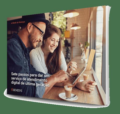 B8768e07 seven steps delivering nextgen digital customer service eb 3d pt