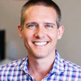Matt willbanks helpsocial webinar