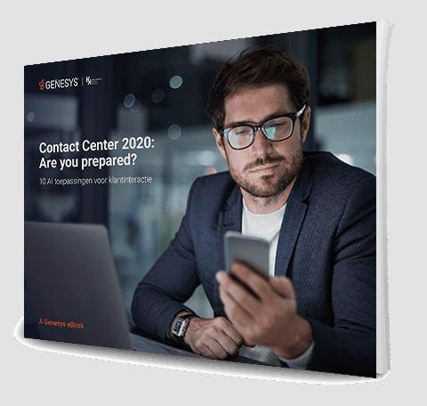 Be0fd52b contact center 2020 eb 3d nl