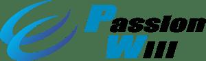 P&w logo pass ro10nbre new