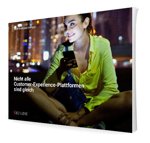 B9c39343 not all cx platforms equal ebook eb 3d de