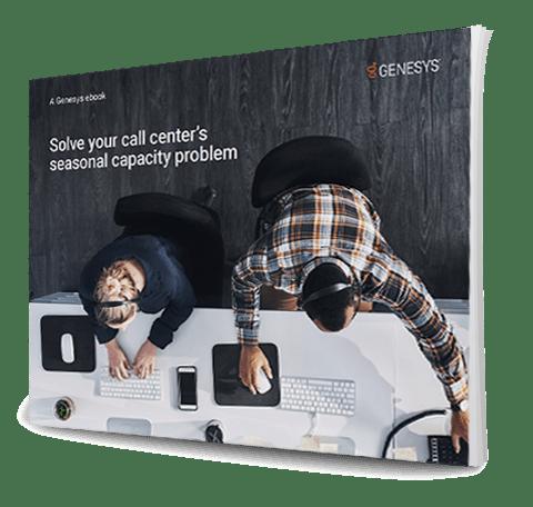 Seasonal capacity issues eb 3d en