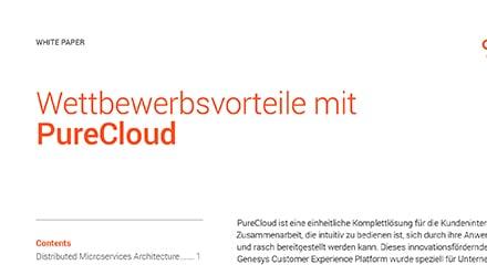 Purecloud competitive advantages wp nurture offer resource center de