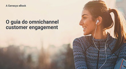 Bcaf3817 the guide to omnichannel customer engagement eb resource center pt