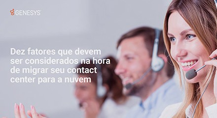 Bd834f49 ten considerations for moving your contact center to the cloud eb resource center pt