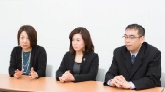 ジュピターショップチャンネル株式会社