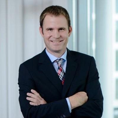 Oliver Hirzmann