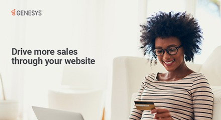 Drive more sales through your website resource center en