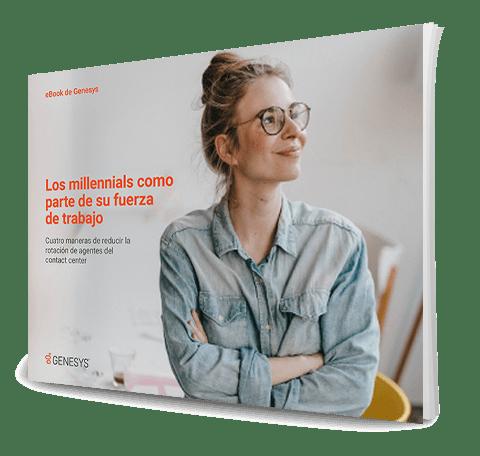 [millennials in your workforce] [eb] 3d {es] (1)