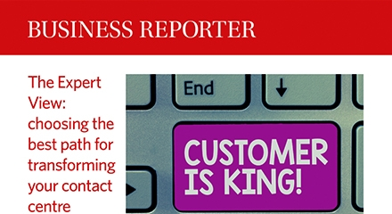 Business reporter expert review resource center en