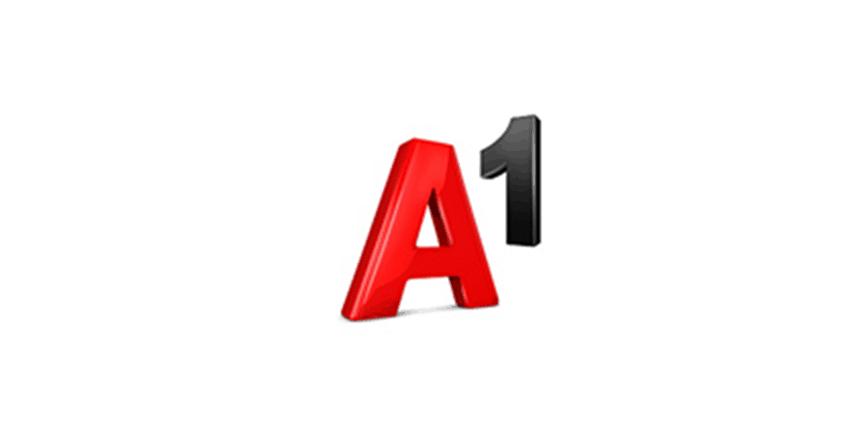 Meta logo a1