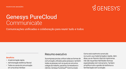 C8cea7b6 purecloud by genesys communicate br resource center pt