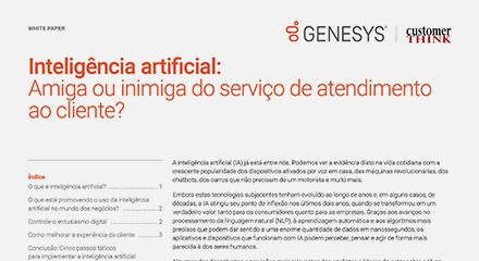 C96d7152 artificial intelligence friend or foe of customer service wp resource center pt