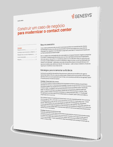 Ca2d09d8 building the business case for contact center modernization wp 3d pt