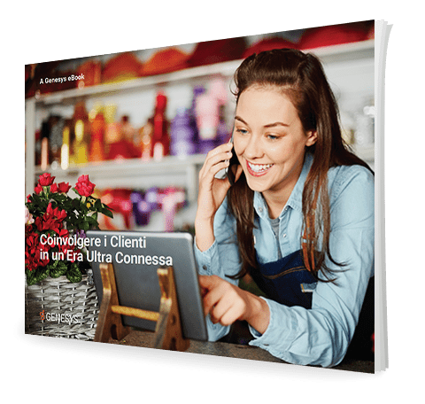 Cb254c05 engage with customers in an ultra connected era eb 3d it