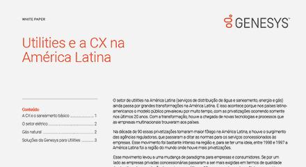 Cbd7e76f utilities e a cx na america latina1 wp resource center wp pt