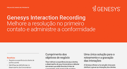 Cc02fd36 interaction recording ds resource center pt