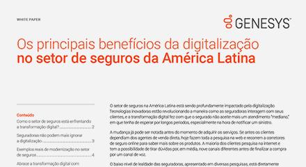 Cc474da4 prinicpal benefits digitalization latin american insurance wp resource center pt