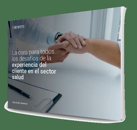 Ccb3a866 la cura para todos los desafíos de la experiencia del cliente en el sector salud eb 3d es