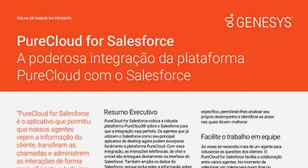 Cd64d0e0 purecloud salesforce ds resource center pt