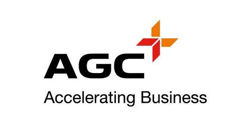 Avaya felicitates agc with 'unified communications partner of the year' award