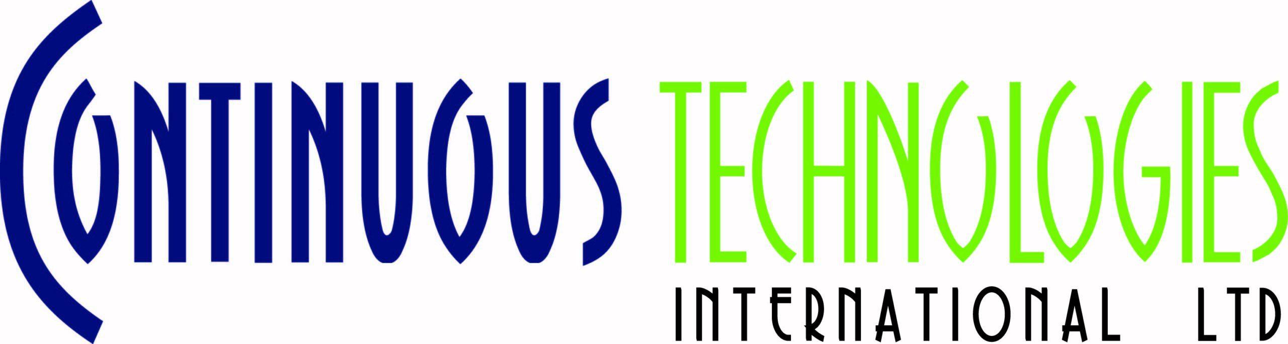 Continuous Technologies International Ltd